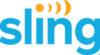 Sling-Logo-122718-BLUE+ORANGE-CMYK